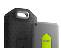 Philips InRange