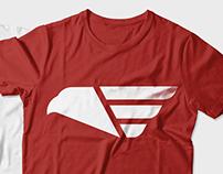 Aquila - Logo, branding