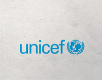 UNICEF - Tap Water Project