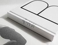 Ballets Jazz de Montréal / Book
