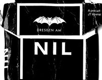 NIL - NILMONIC PROCESS