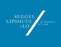 Seegel Lipshutz & Lo