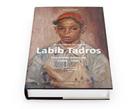 Labib Tadros