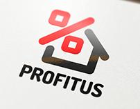 Profitus Logo
