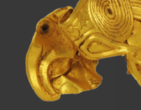 POLUS GOLD 2