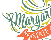 Margarita State of Mind in Texas Monthly