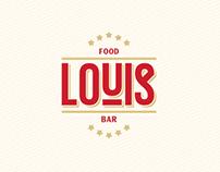 Louis Food Bar