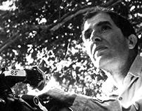 Homenagema Paulo Rocha - Catálogo