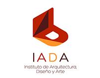 Logo IADA