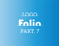 Logo Folio 2017 - part 7