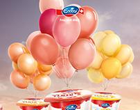Balloons | Emmi