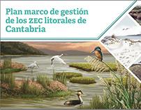 ZEC litoral Cantabria