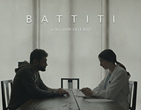 BATTITI - Short Film