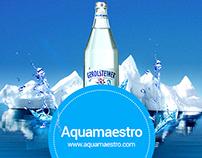 Aqua Maestro