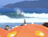 Oi Super Surf