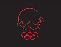 Aosta 2050 Winter Olympics
