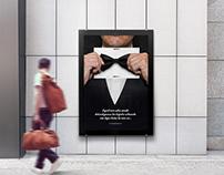 Başak Matbaa - Reklam