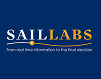 SAIL LABS - Design and Marketing