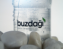 Buzdagi TV Commercial - Buzdağı TV Spot
