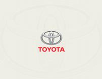 TOYOTA AURIS - Hay maneras más seguras de llegar