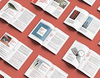 Informe Tendencias de Marketing 2020