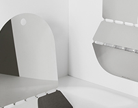 Bend Mirror