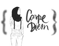 Being Hijab