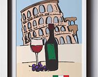 Publication: I Am Italy
