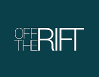 OFFtheRIFT