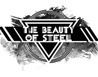 The beauty of steel