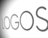 Logofolio part I
