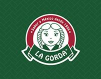 Día Internacional del Pozole Restaurantes La Gorda