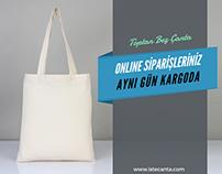 toptan-bez-canta-ayni-gun-kargo-wholesale-tote-bag