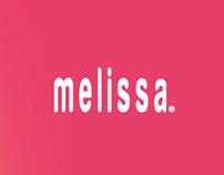 Melissa | Apresentação
