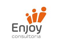 Enjoy Consultoria