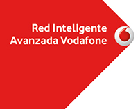 Videos Red Inteligente Vf