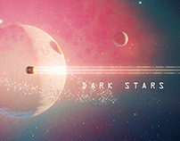 Dark Stars (Official Music Video)