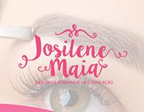Josilene Maia