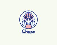 Chase - Facebook Ads Scanner