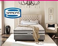 Promo Simmons