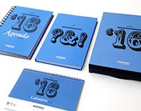 Agenda 2016 - Norprint