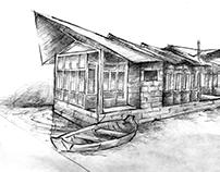 Community Facility Design