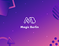Magic Berlin