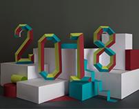 PAPER 2018