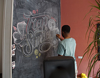 Chalkworks