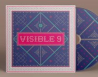 Visible Nine Album