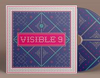 Visible Nine Album