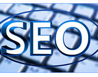 The Six Prerequisites for any SEO Brief