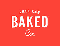 American Baked Co.