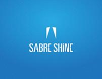 S*bre Shine